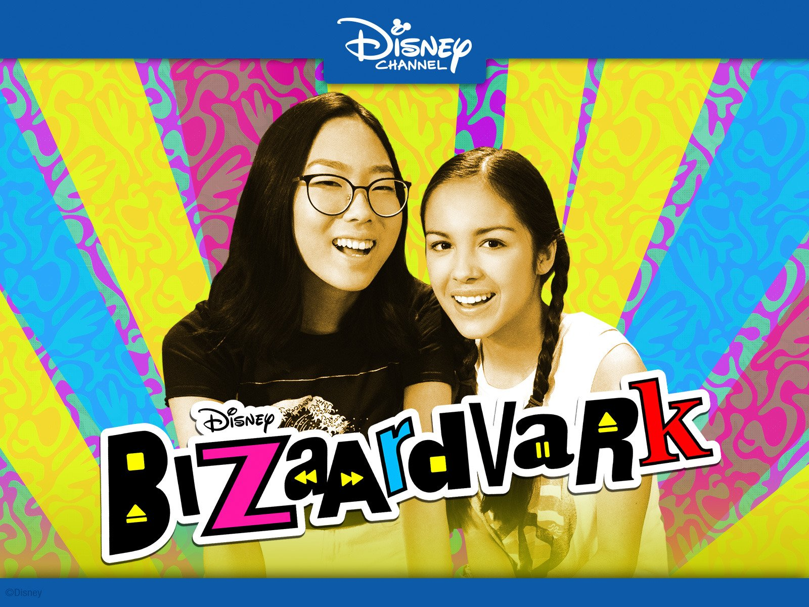bizaardvark who is horse face guy dailymotion