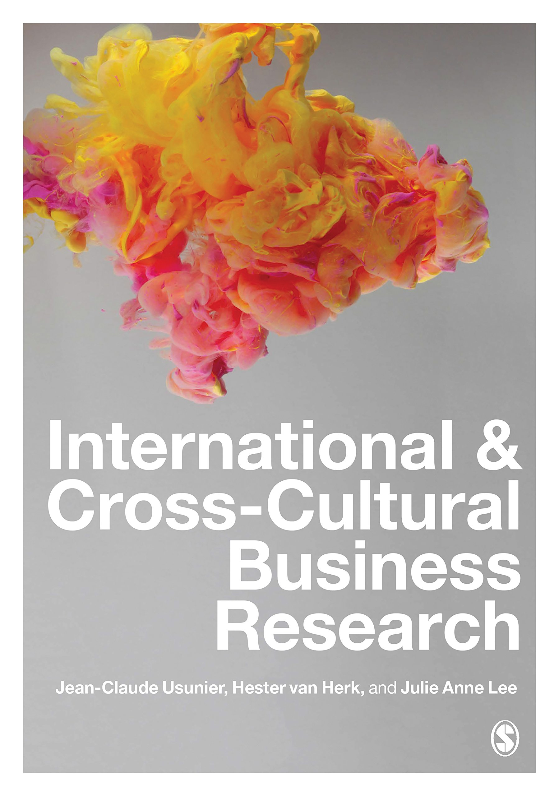 Amazon.com International and Cross Cultural Business Research ...