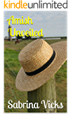 Amish Unveiled (English Edition)