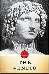Aeneid Kindle Edition
