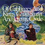 Of Cabbages & Kings (Expanded)