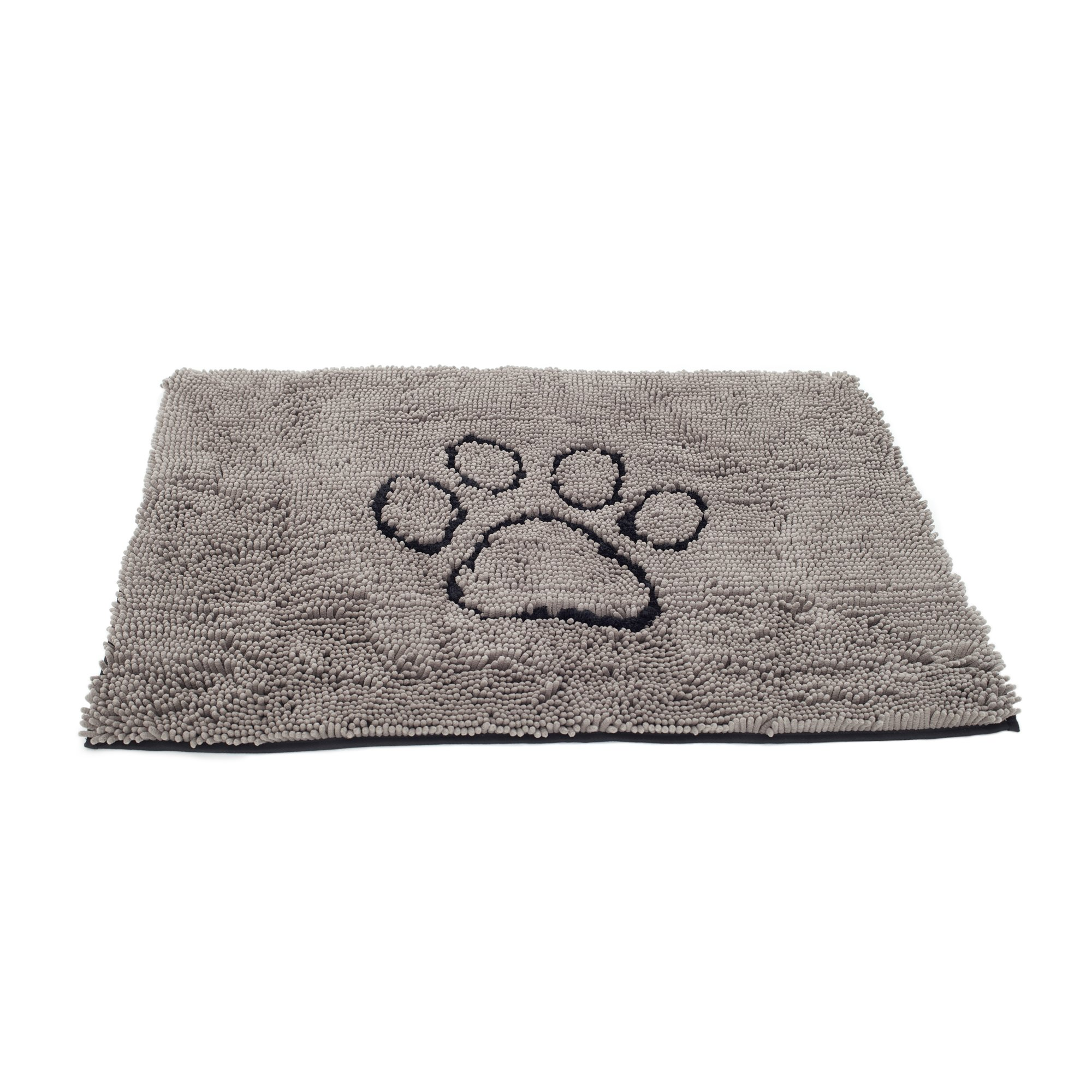 Best Rated In Outdoor Doormats Helpful Customer Reviews Amazon Com