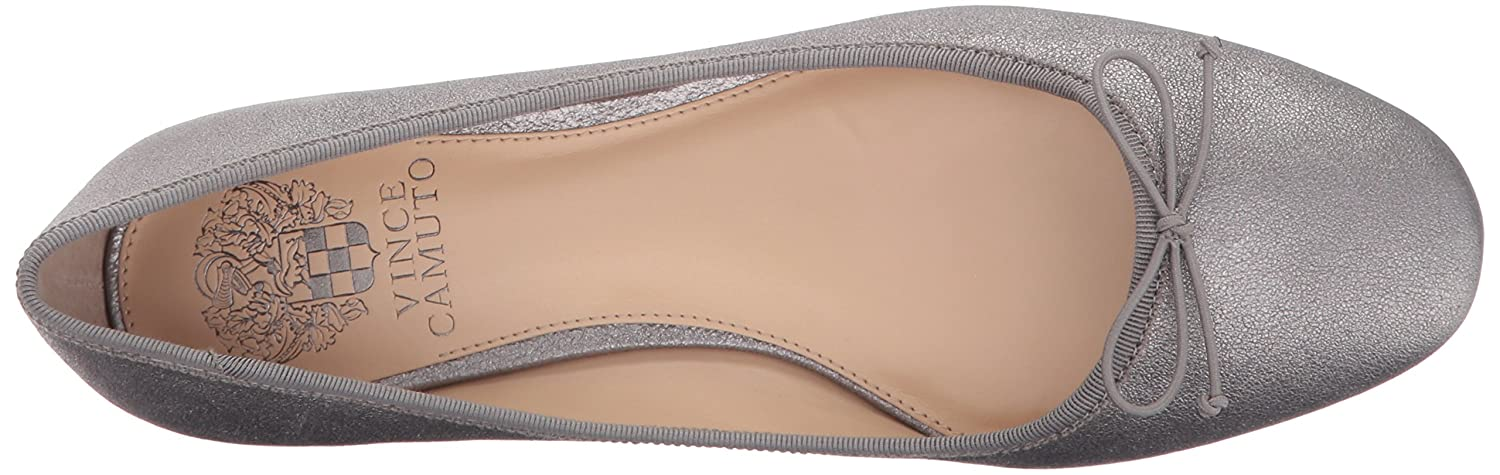 e5745f6373977 ... Vince Camuto Camuto Camuto Women s Adema Ballet Flat B01MS6Y49T 7.5  B(M) US