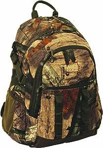 Timber Ridge Mossy Oak Chasse Taille Pack-NEUF!