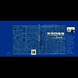 西欧城市更新 (中国城市化建设丛书)
