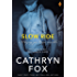 Slow Ride (Playing For Keeps Book 1)