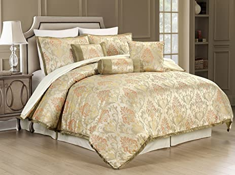 california king size in comforter with bag a sets sheets bed