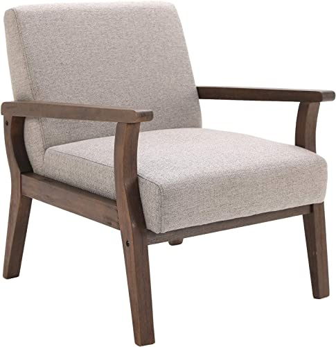 Cheap Mid Century Armchair living room chair for sale
