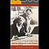 Cheap and Thin: Neutra and Frank Lloyd Wright