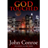 God Touched (The Demon Accords Book 1)
