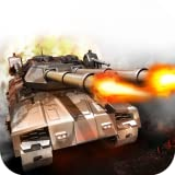 war tank games - Steel Avengers: Global Tank War