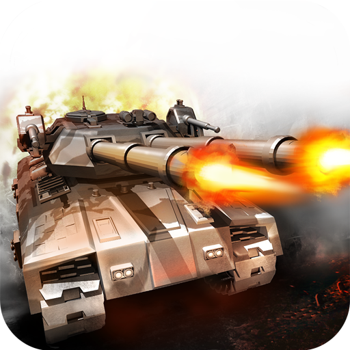 Steel Avengers: Global Tank - Of World Tanks