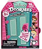 Disney Doorables 69400 Mini Peek Pack S1, Multi , color/modelo surtido