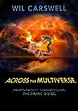 Across the Multiverse: An Adventure Transcending the Brane Divide