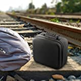 Oculus Go Case, Myriann Travel Handheld Carrying