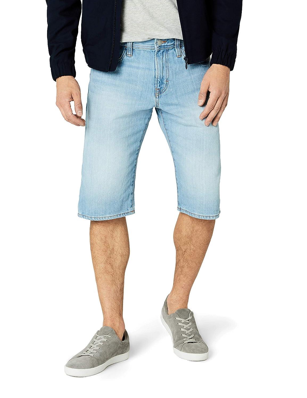 TALLA 46 (Talla del fabricante: 30). edc by Esprit Pantalones Cortos para Hombre