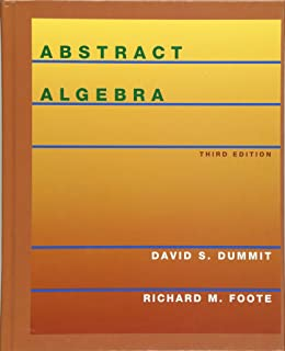 Linear algebra 2nd edition kenneth m hoffman ray kunze abstract algebra 3rd edition fandeluxe Choice Image