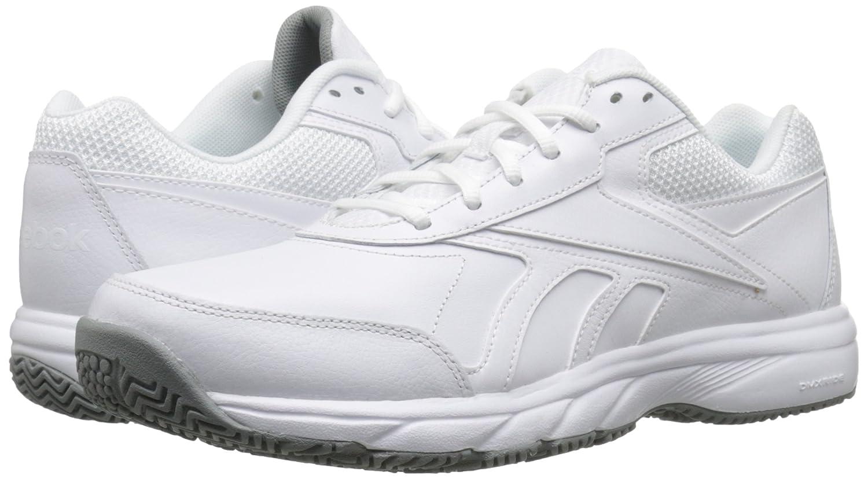 Chaussures De Marche Des Hommes Amazone Reebok DTXGZP