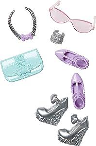 Barbie Accessories: Fashion