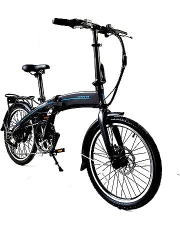 Izip Electric Bike Wiring Diagram