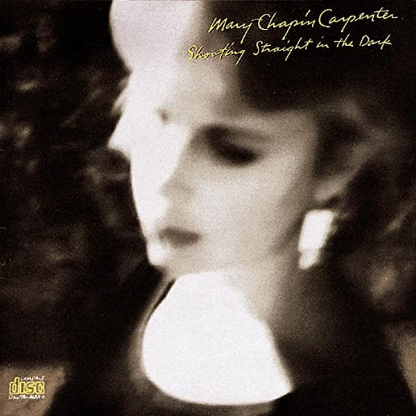 Down At The Twist And Shout By Mary Chapin Carpenter On Amazon Music Amazon Com In most cases it's a. down at the twist and shout by mary