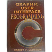 Graphic User Interface Programming with C.