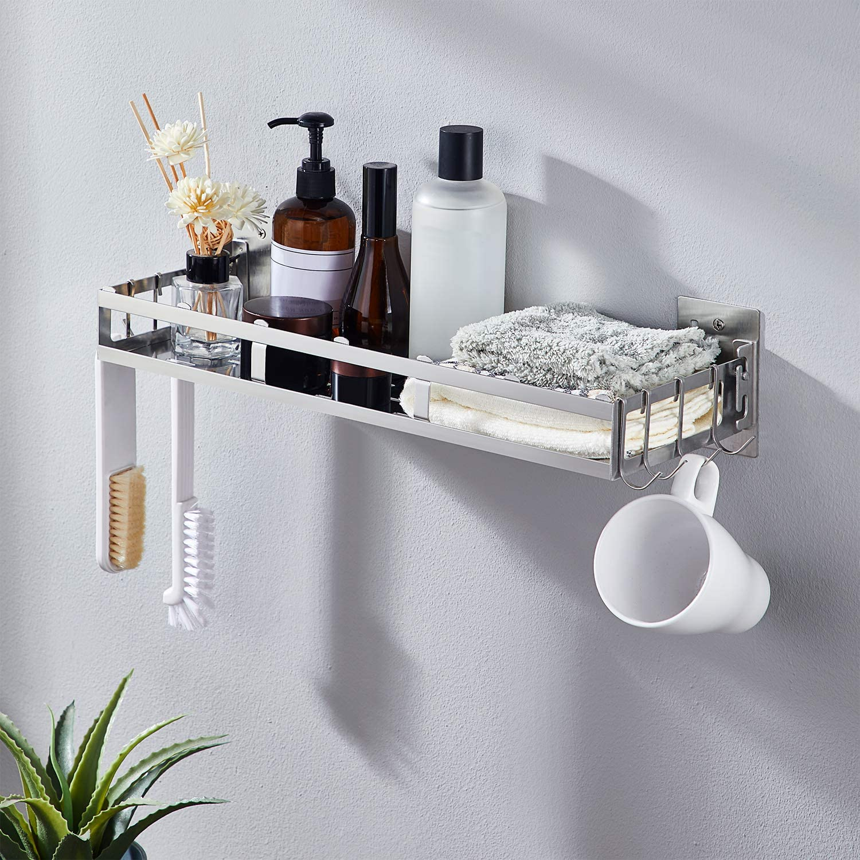 cup shelf PCE757 kitchen utensils The Kitchen Shelf  Anchor Cross Stitch Kit