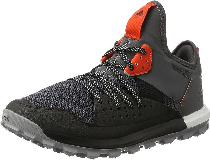 adidas Response TR M, Zapatillas de Running para Hombre, Negro ...