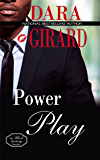 Power Play (The Black Stockings Society Book 1)