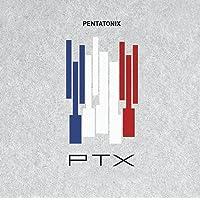 Pentatonix - Ptx