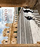 Noto. Le pietre i volti-Stones and faces. Ediz. bilingue
