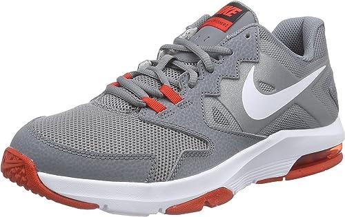 air max crusher 2 men's training shoe