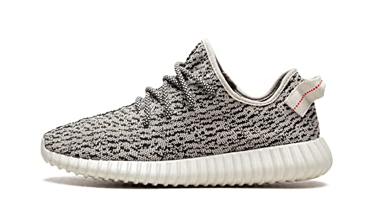 official photos d70fc 1a53e Amazon.com   Adidas Yeezy Boost 350