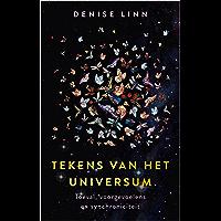 Tekens van het universum