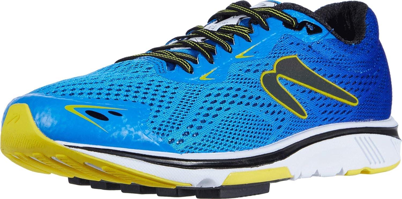 Newton Gravity 9 Zapatillas para Correr - AW20: Amazon.es: Zapatos y complementos
