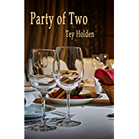 Party of Two (English Edition)