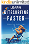 Learn Kitesurfing Faster: Kitesurfing Made Simple (English Edition)
