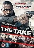 The Take [DVD] [2016]