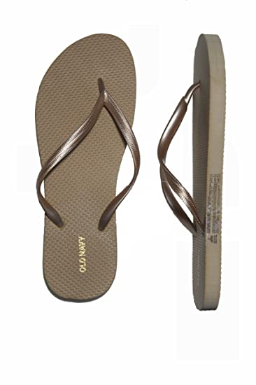 e06860cdd3a OLD NAVY Flip Flop Sandals for Woman