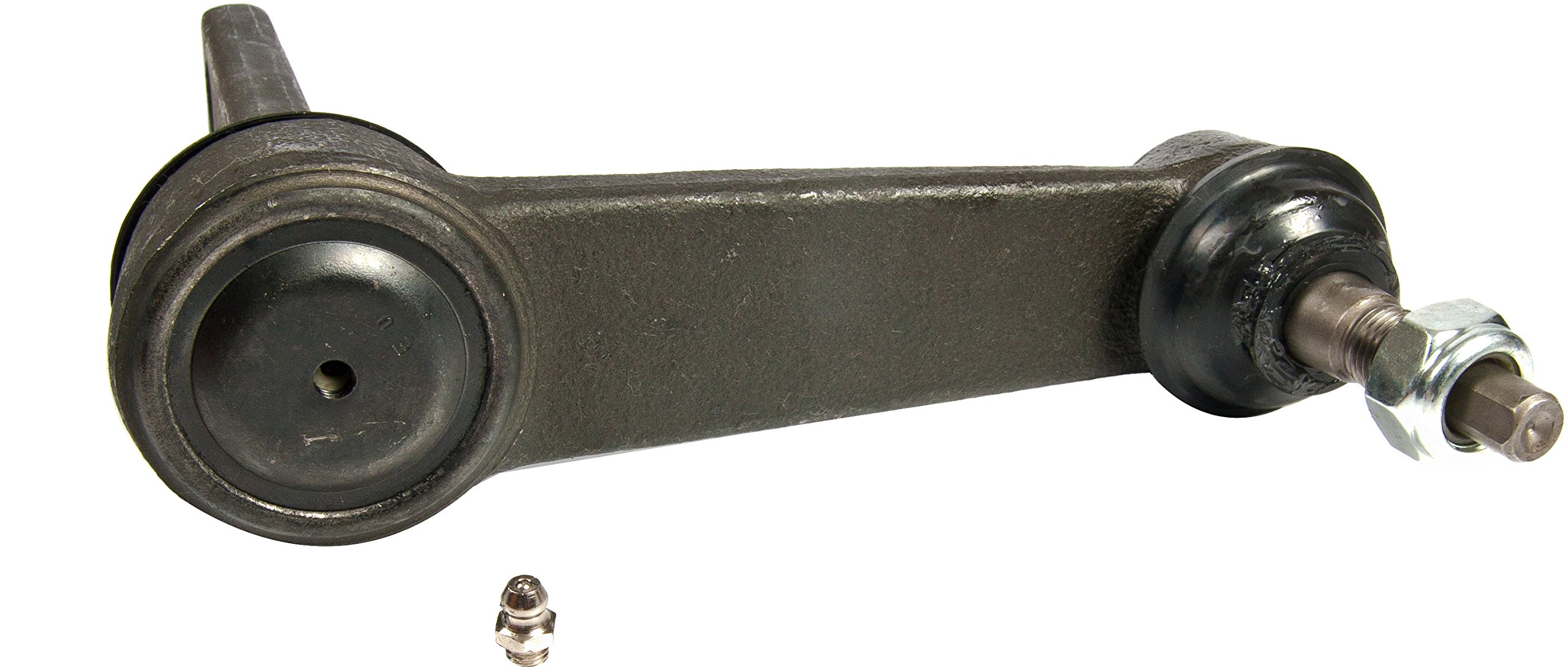 Proforged 102-10043 Greasable Idler Arm - RWD