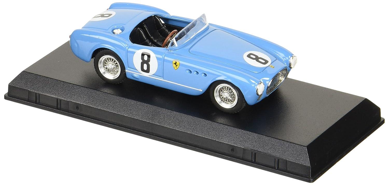Sebring   ARTMODEL 1/43 Ferrari 225s 1953 8 Hill / Spear (japan import)