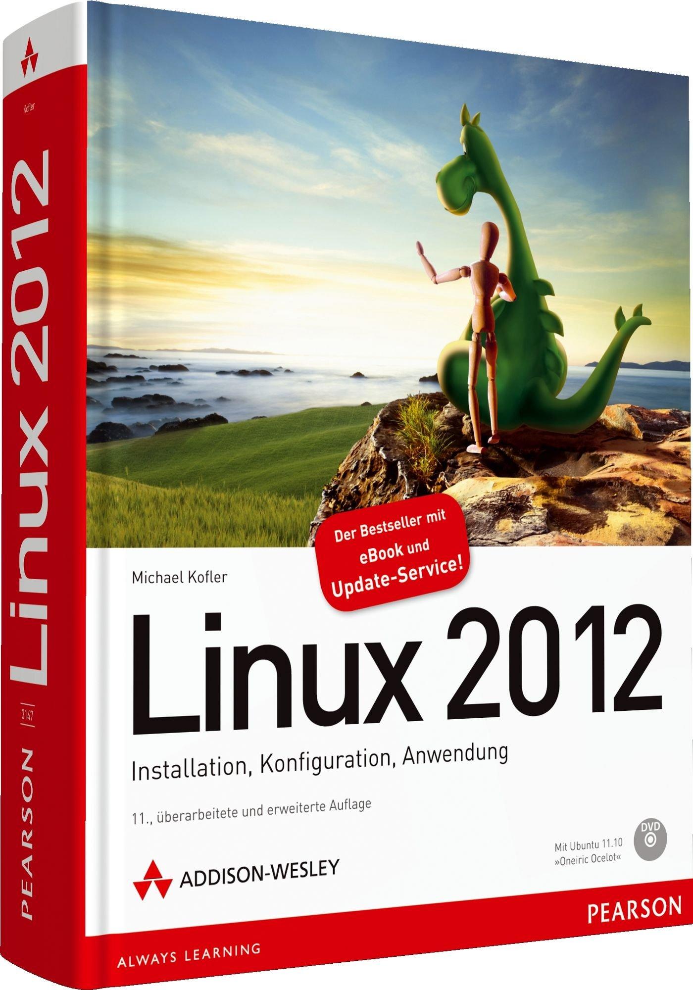Ebook kofler linux 2013