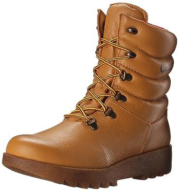 Women's Original Boot In Tan