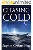 Chasing Cold