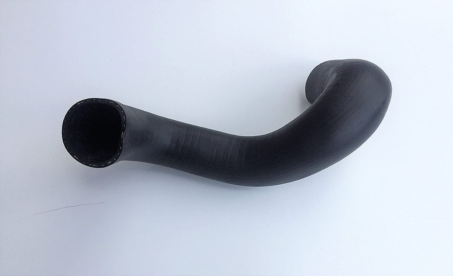 BRAND NEW INTERCOOLER PIPE TURBO HOSE 0382AT 0382.AT T