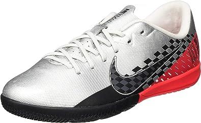 Nike Junior Vapor 13 Academy NJR IC