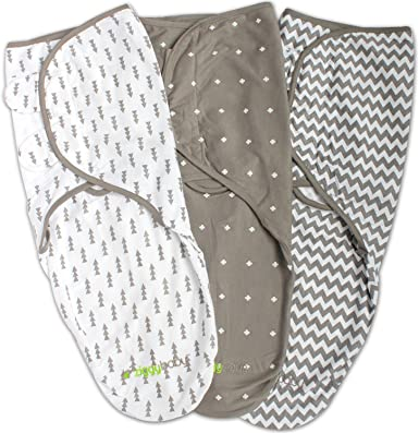 Newborn Baby Photography Photo ps Stretch Wrap Baby-Swaddle Wrap Blanket Y