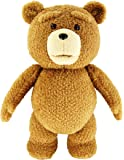 Ted 24-inch Deluxe Talking Teddy Bear Plush
