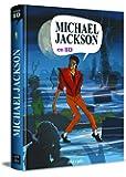 Michael Jackson en BD