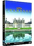 Les Châteaux de la Loire : Chambord